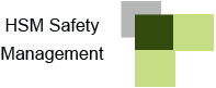 HSM Safety Management